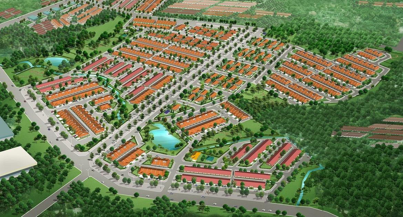 Eternity Villa Plots Chikkabalapur